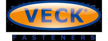 Veck Composite Fasteners Ltd