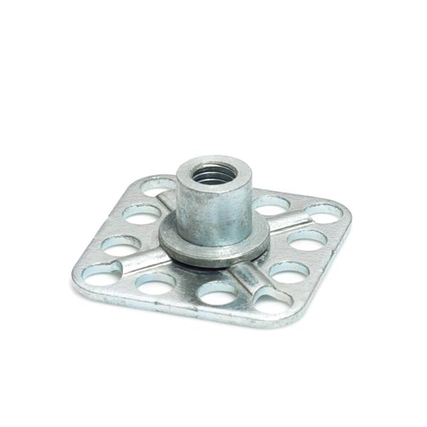 SSF2B3030M1020 steel bonding fastener