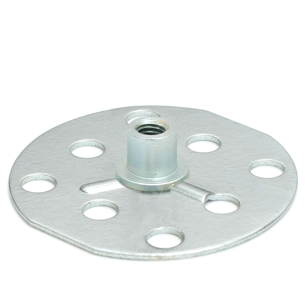 SSF2B50M825 steel bonding fastener